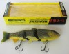 SPRO Swimbait BBZ-1 Killer Carp